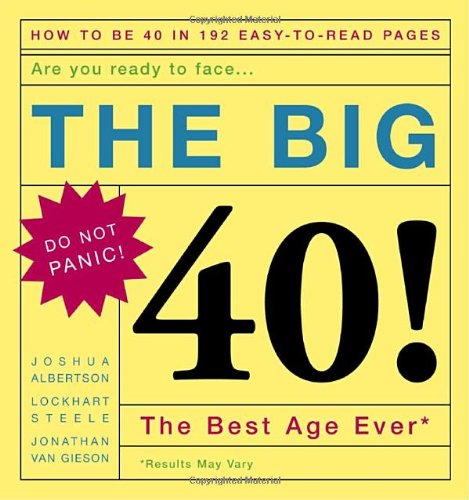 the-big-40-are-you-ready-to-face-the-best-age-ever