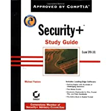 Security+ Study Guide: Exam Sy0-101