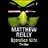 Operation Elite (Ein Scarecrow-Thriller 3)