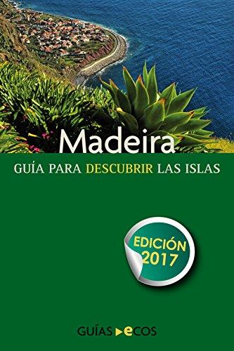 Madeira por Angelika König
