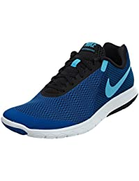 buy online f03af c4e27 Nike Flex Experience RN6 Men s Running Sports Shoes