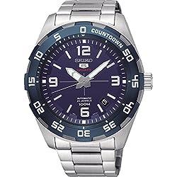 Reloj Seiko para Hombre SRPB85K1
