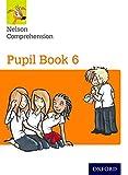 ISBN 0198368232