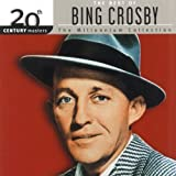Songtexte von Bing Crosby - 20th Century Masters: The Millennium Collection: The Best of Bing Crosby