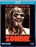 Zombie [Edizione: Germania]