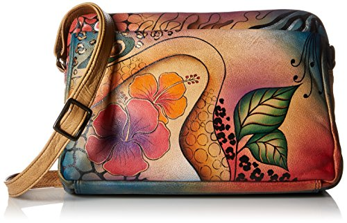 anuschka-womens-anna-handpainted-leather-medium-satchel-organizer-top-handle-handbag-floral-abstract