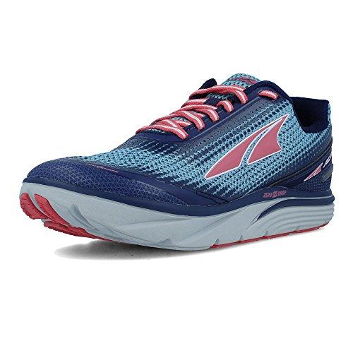 51t6m0u9YbL. SS500  - ALTRA Torin 3.0 Women's Running Shoes