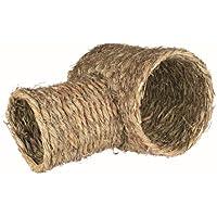 Trixie hierba túnel con apagar, 30x 25x 50cm