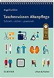 ISBN 343727645X