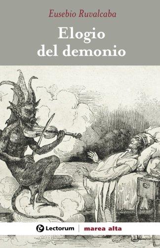 Elogio del demonio