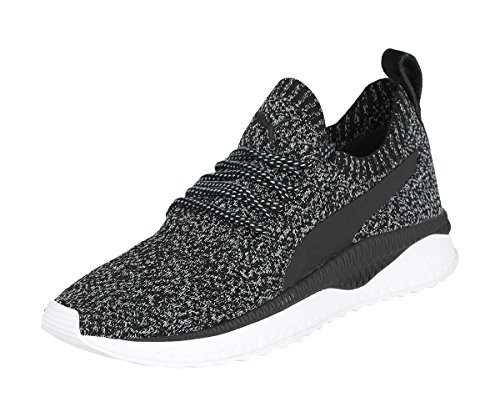 Chaussures Puma Tsugi Apex blanches Casual unisexe qo2dt