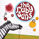 The Ruby Suns