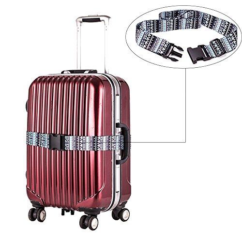 sinokal-cinturones-de-equipaje-cinturn-correas-de-equipaje-cinturn-de-embalaje-de-tela-de-polister-o