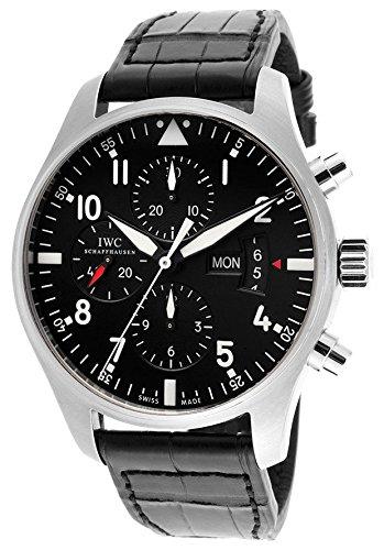 mens-pilots-automatic-chronograph-black-dial-black-genuine-alligator