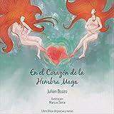 Eco de Su Luz (feat. María Rozalén)