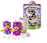 Hatchimals 6037097 Surprise Playset