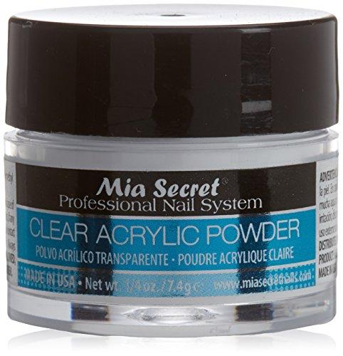 mia-secret-acrilico-nail-art-polvo-transparente-75-ml