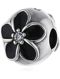 Pandora Clip Mystisches Blumenreich