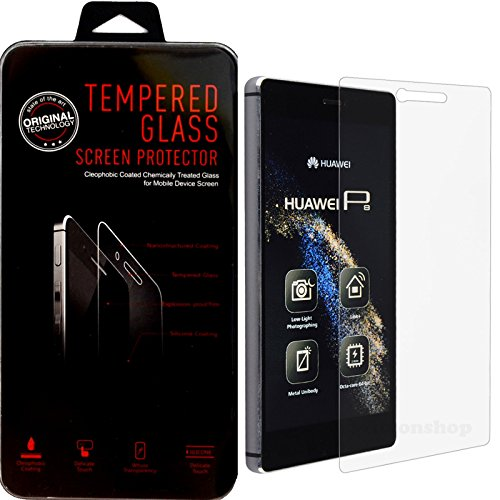 2blufox-huawei-ascend-p8gra-lcd-4g-shockproof-glass-of-the-latest-generation-03mm-tempered-glass-scr
