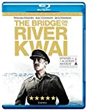 The Bridge on the River Kwai: Collector's Edition