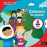 Telecharger Livres Enfants du monde 24 (PDF,EPUB,MOBI) gratuits en Francaise