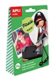 APLI APLI14087 Pirata Craft Kit Box