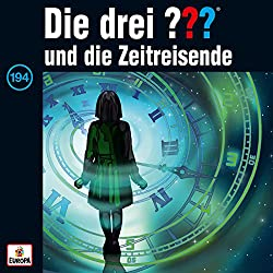 Die Drei ???   Format: MP3-Download(88)Download: EUR 6,99