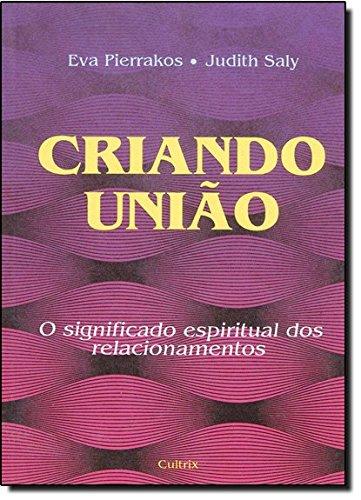 Criando Unio (Em Portuguese do Brasil)