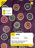 Teach Yourself Urdu Book/CD Pack 4th Edition (Teach Yourself Complete Courses)