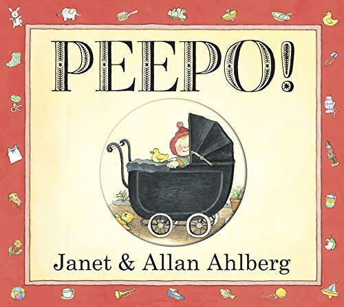 Peepo-Board-Book