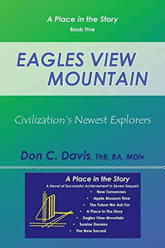 eagles-view-mountain-civilizations-newest-explorers