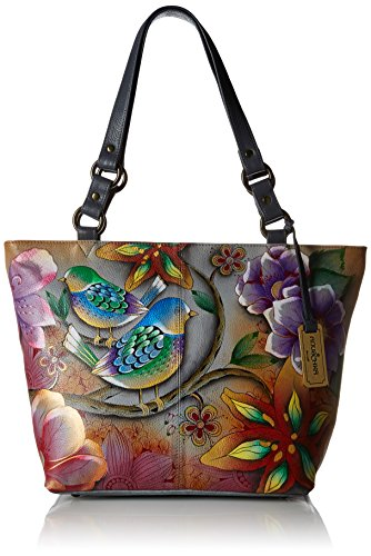 anuschka-tote-da-viaggio-blissful-birds-multicolore-524-blb