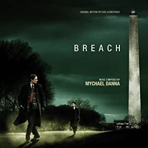 Breach [Import allemand]