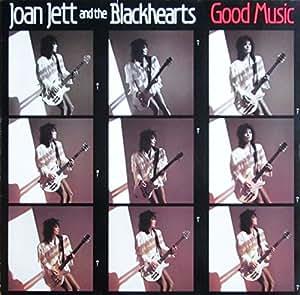 Good music (1987) [Vinyl LP]