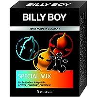 Billy Boy special Mix preisvergleich bei billige-tabletten.eu