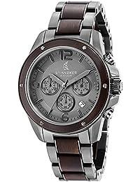 Reloj Spinnaker para Hombre SP-5027-99