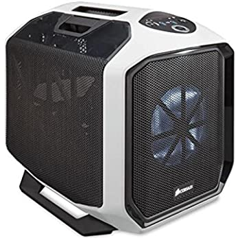 amazon in buy corsair cc 9011047 ww obsidian series 250d mini itx