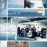 Songtexte von Fool's Garden - For Sale