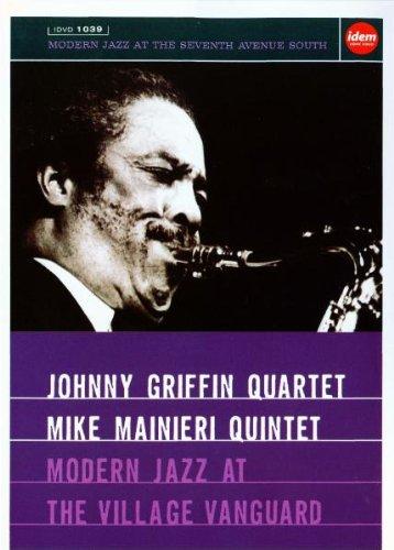 johnny-griffin-mike-mainieri-quintet-modern-jazz-at-the-village-vanguard-dvd