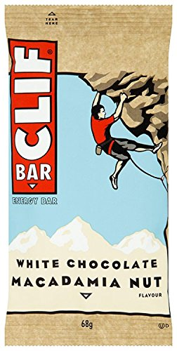 clif-white-chocolate-macadamia-nut-bar-68-g-pack-of-6