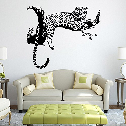ferris-store-creative-diy-new-tiger-art-wall-decor-pvc-home-bedroom-living-room-decorations-wall-sti