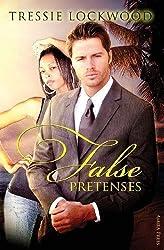 False Pretenses