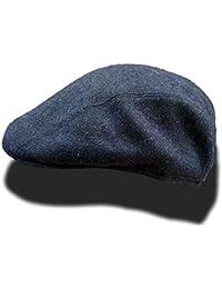 PORTALURI Cappello Uomo - Invernale - Latini JESI (AN) - Prodotto ED IDEATO  Interamente in Italia… 1643fc08939f
