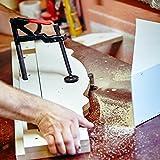 KraftKids Wickelaufsatz für Waschmaschinen - 4