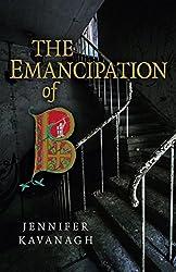 The Emancipation of B