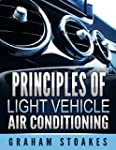 Principles of Light Vehicle Air Condi...