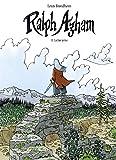 Ralph Azham - Tome 12 - Lâcher prise - Format Kindle - 9791034748440 - 5,99 €