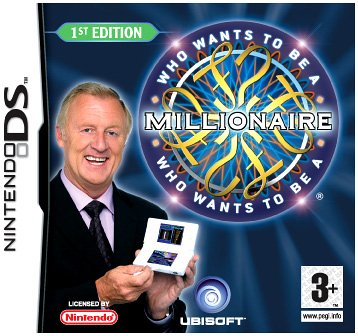 who-wants-to-be-a-millionaire-nintendo-ds