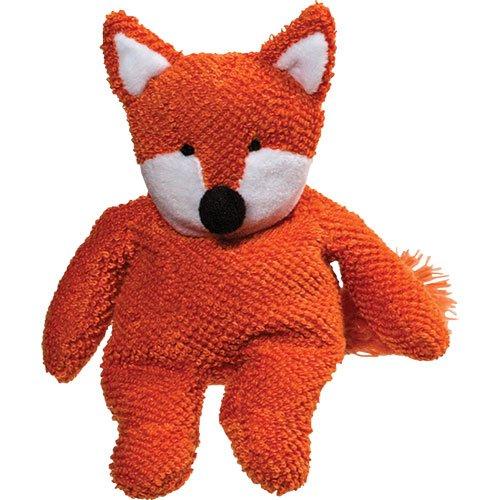 suki Gifts sunggle Tots Stofftier, Fuzzy Fox