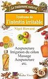 Syndrome de l'intestin irritable